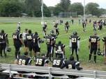 sidelineoffense