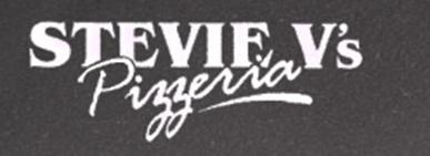 SteveV